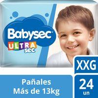 Pañal-Babysec-ultra-mega-XXG-24-un.