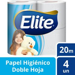 Papel-Higienico-Elite-Doble-Hoja-Ositos-20-m-x-4-un.