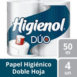Papel-Higienico-Higienol-Doble-Hoja-Duo-50-m-x-4-un.