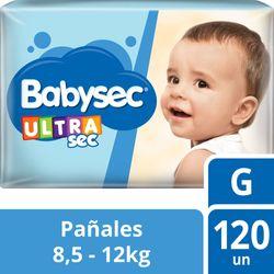 Pañal-Babysec-ultra-super-jumbo-G-120-un.