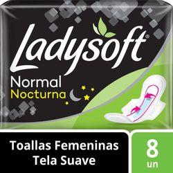 Toalla-femenina-Ladysoft-nocturna-textura-suave-8-un.