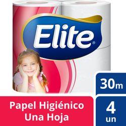 Papel-Higienico-Elite-Extra-4-un.