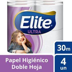 Papel-Higienico-Elite-Doble-Hoja-30-metros-4-un.