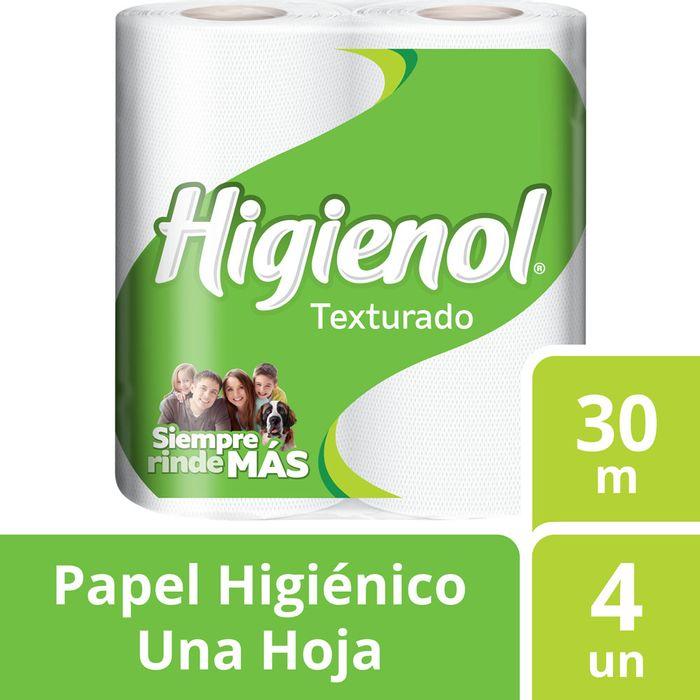 Papel-Higienico-Higienol-Texturado-4-un.