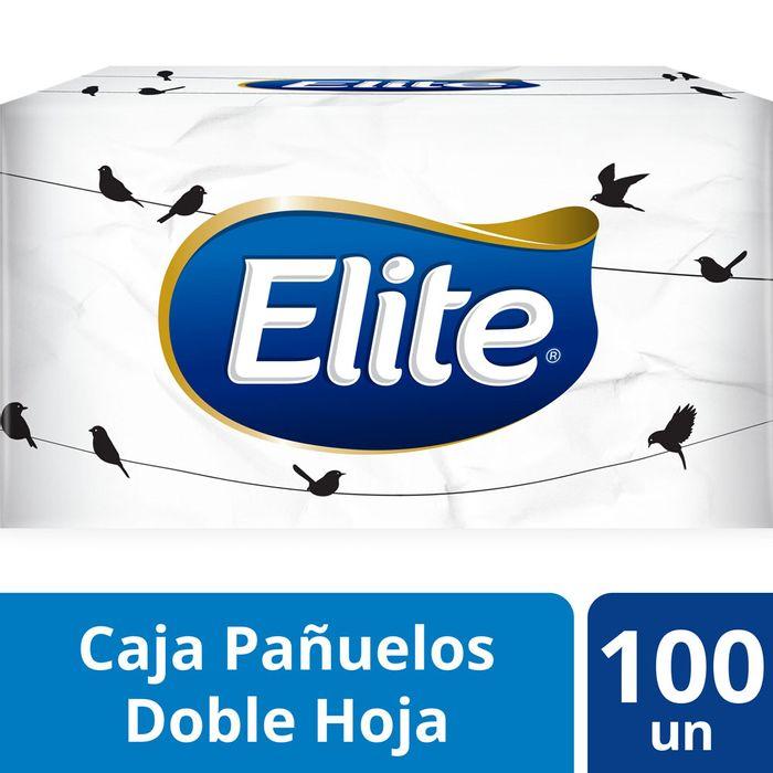 Pañuelo-Facial-Elite-225x21-cm.-100-un.