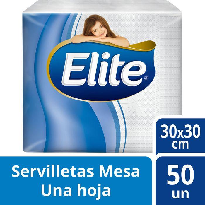 Servilleta-Elite-Mesa-50-un.