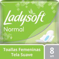Toalla-Femenina-Ladysoft-Normal-con-Alas-8-un.