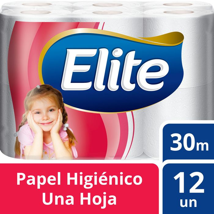 Papel-Higienico-Elite-Hoja-Simple-con-Aloe-pq.-12-un.
