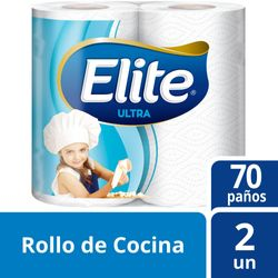 Rollo-de-Cocina-Elite-Multiuso-2-un.