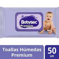 Toallitas-Humedas-Babysec-Premium-50-un.