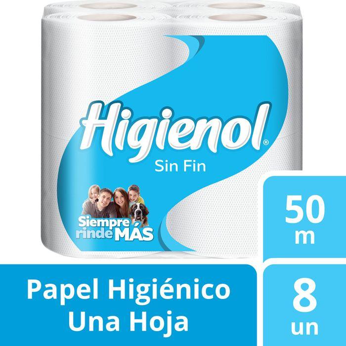 Papel-Higienico-Higienol-sin-Fin-50-metros-8-un.