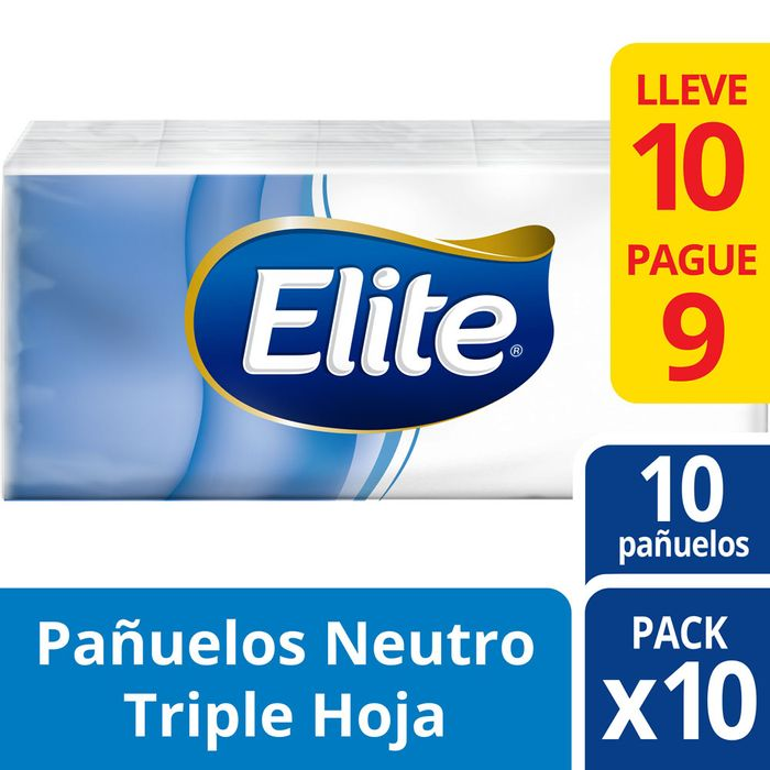 Pañuelo-Facial-Elite-10-un.