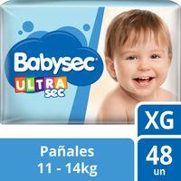 Pañal-Babysec-ultra-jumbo-pack-XG-48-un.