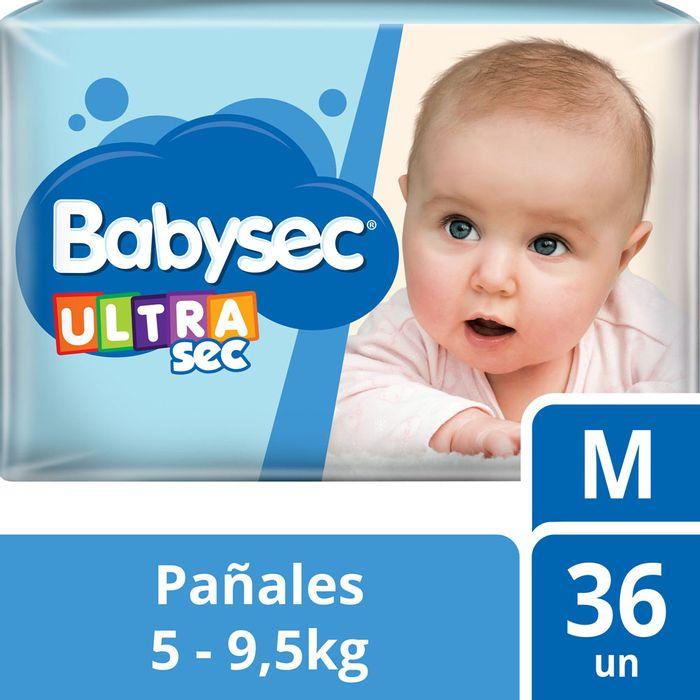 Pañal-Babysec-ultra-M-36-un.