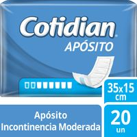 Aposito-Post-Parto-Cotidian-20-un.