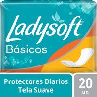 Protector-Diario-Ladysoft-Basico-20-un.