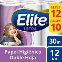 Papel-higienico-Elite-ultra-doble-hoja-30-m-12x10