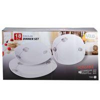 Set-18-piezas-platos-de-ceramica-blanco