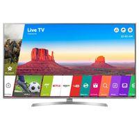 Smart-TV-LG-4k-70--Mod.-70UK6550