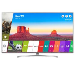 Smart-TV-LG-4k-70--Mod.-70UK6550