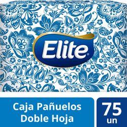 Pañuelo-facial-Elite-carilina