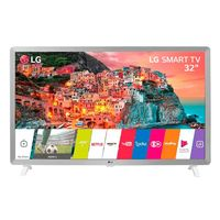 Smart-TV-LG-32--HD-Mod.-32LK610