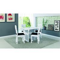Juego-de-comedor-mesa-y-4-sillas-blanco