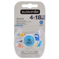 Chupete-Suavinex-anatomico-silicona--4m