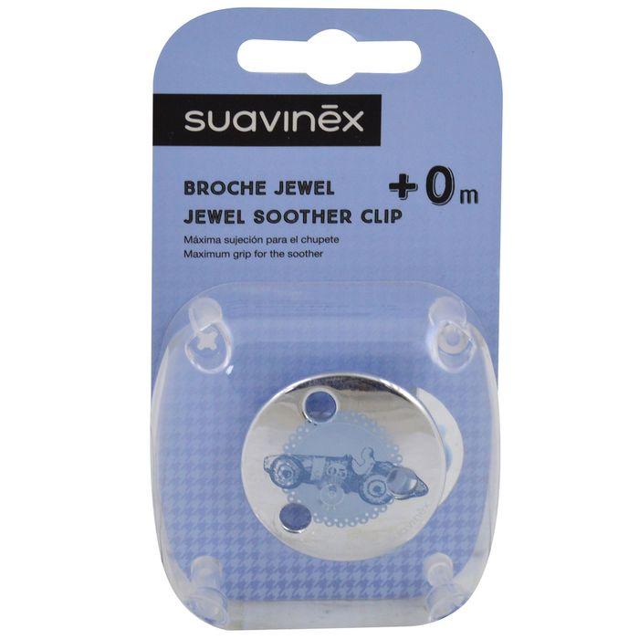 Clip-Suavinex-redondo