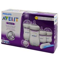 Set-Avent-natural-recien-nacido