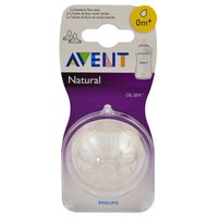 Set-x2-tetinas-natural-muy-lenta-0m-