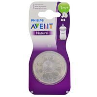 Set-x2-tetinas-Avent-natural-lento-1m-