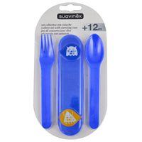 Set-x2-Suavinex-cuchara---tenedor