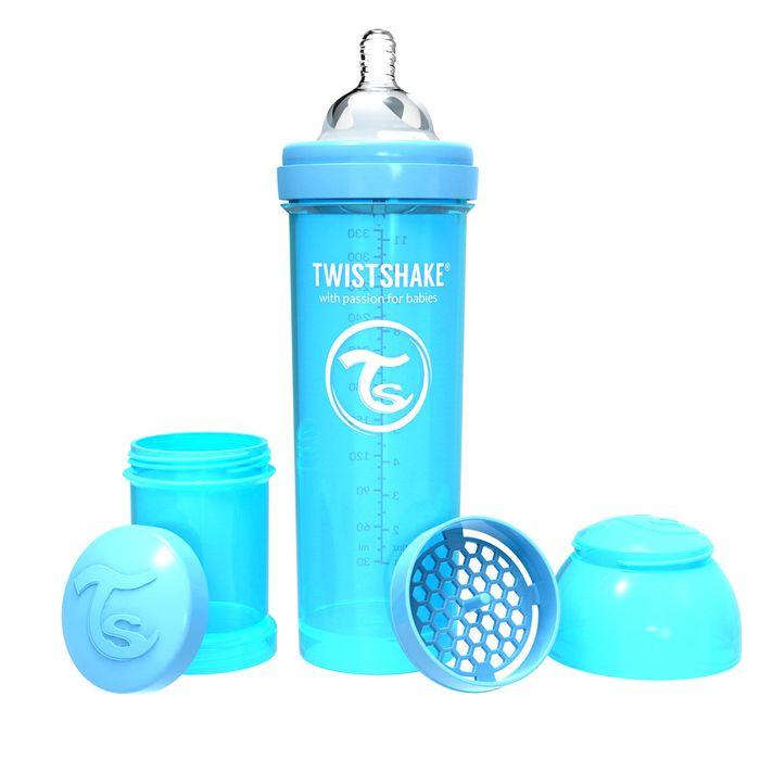 Mamadera-Twistshake-anti-colicos-330ml