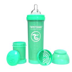 Mamadera-Twistshake-anti-colicos-330ml