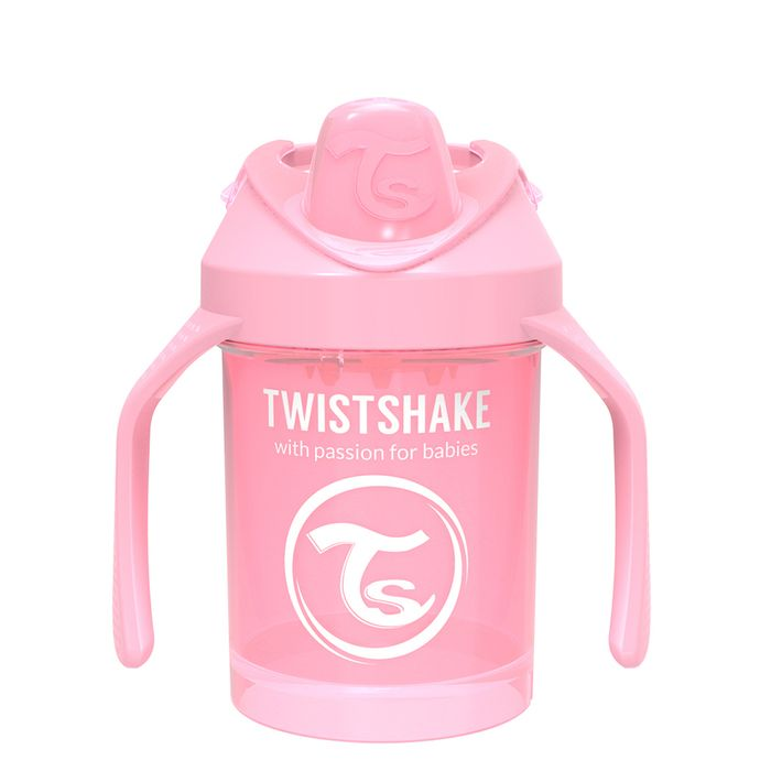 Vaso-sorbito-Twistshake-230ml-4-m
