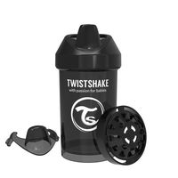 Vaso-sorbito-Twistshake-300ml-8-m