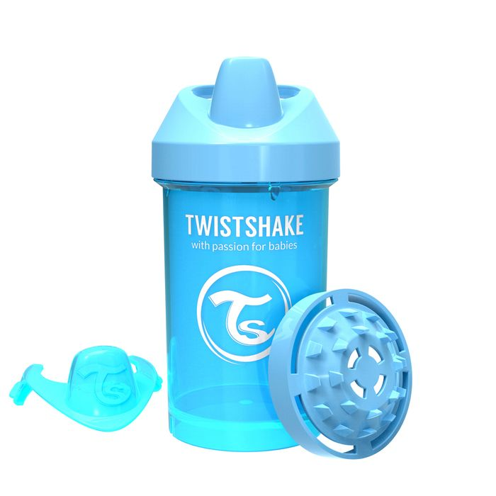 Vaso-sorbito-Twistshake-300ml-8-m
