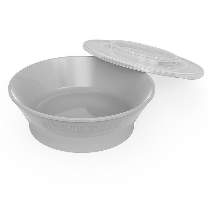 Bowl-Twistshake