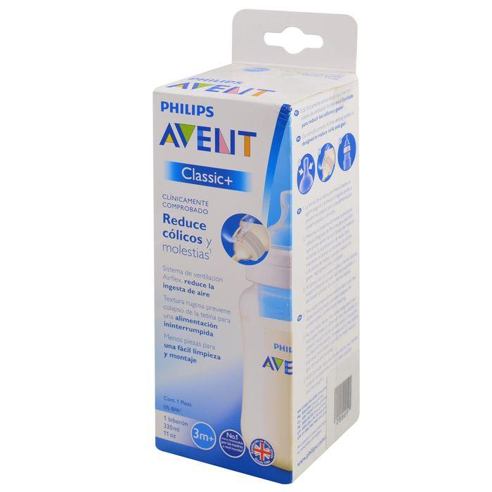 Mamadera-Avent-330-ml