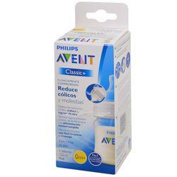 Mamadera-Avent-125-ml