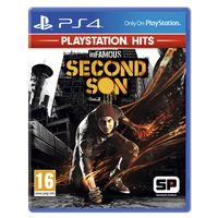Juego-PS4-Infamous--Second-son-hits