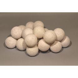 Guirnalda-de-20-esferas-3m-a-pila-hilo-blanco