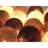 Guirnalda-de-20-esferas-3m-a-pila-hilo