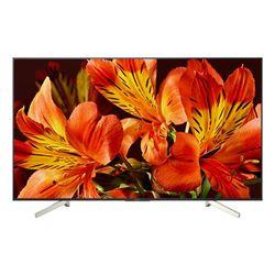 Smart-TV-4K-Sony-85--4k-Android-Tv-Mod.-XBR