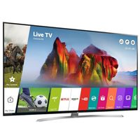 Smart-TV-LG-UHD-86--Mod.-86SJ9570