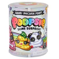 Poopsie-slime-surprise-poop