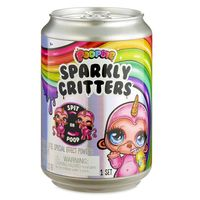 Poopsie-sparkly-critters