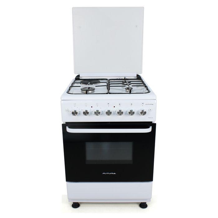 Cocina-Futura-Valencia-Mod--fut-60-cm31b-combinada-conveccion