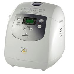 Maquina-de-pan-Punktal-650w-Mod--PK-PA6301